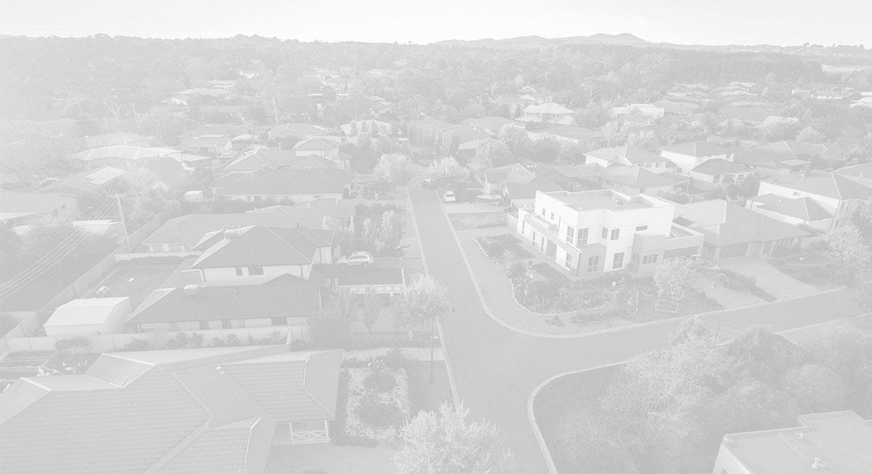 15-17 Moorundie Street, Truro, SA, 5356 - Videolink 1